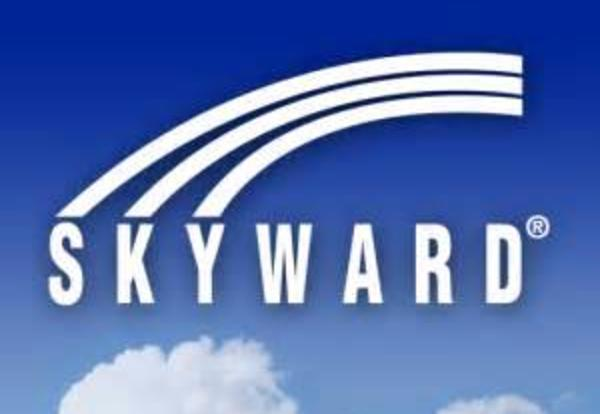 Skyward and Family Access Service Outage