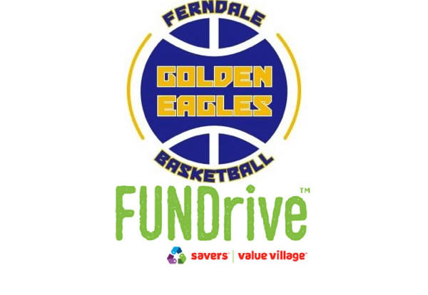 FUNDrive to benefit FHS Boys' Basketball at Jan 25 Meridian game