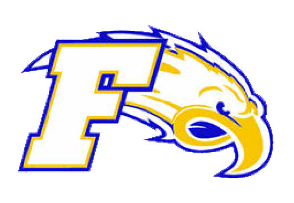 Ferndale High School Athletics & Activities: Fall Clearance Reminders and Dates