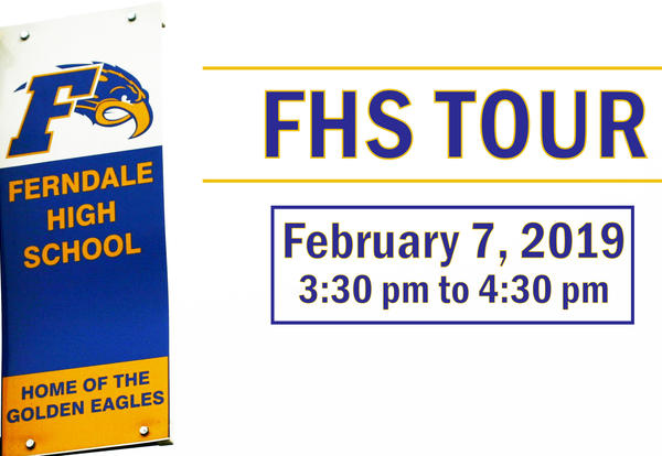 FHS Tour Graphic February 7