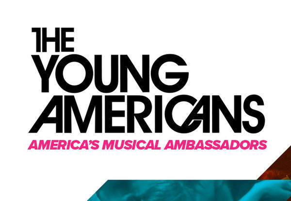 Registration Open for Young Americans Workshop to be held March 3-5