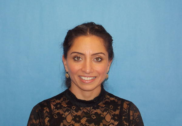 Ferndale School District Announces New Assistant Principal at Ferndale High School - Ravinder (Rav) Dhillon