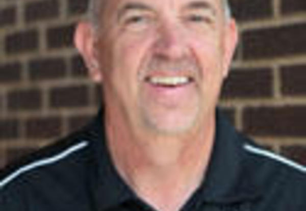 Deer Park Schools Hires Sports Medicine Instructor to Expand Career Academies