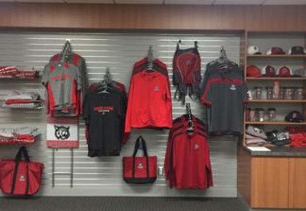 Deer Park Spirit Shop is Open!!!