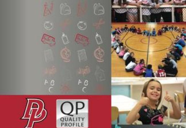 Deer Park Schools Releases Quality Profile