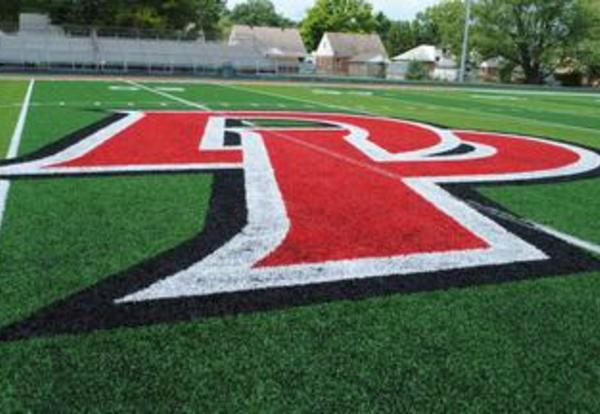 Deer Park Schools Begins New Era of Athletics with All-Weather Turf