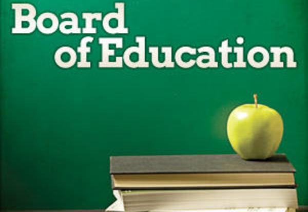 Posting: Seeking Board of Education Applicants