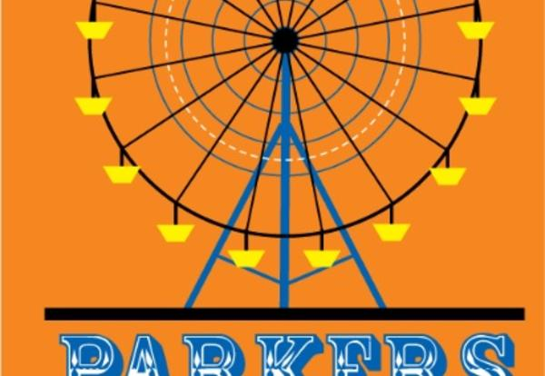 71st Annual Parkers: A Wonderland of Fun