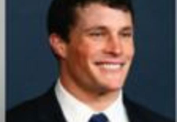 An Evening with Luke Kuechly