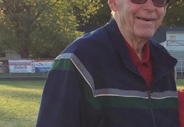 January 30: Celebration of Life for Tom Griswold