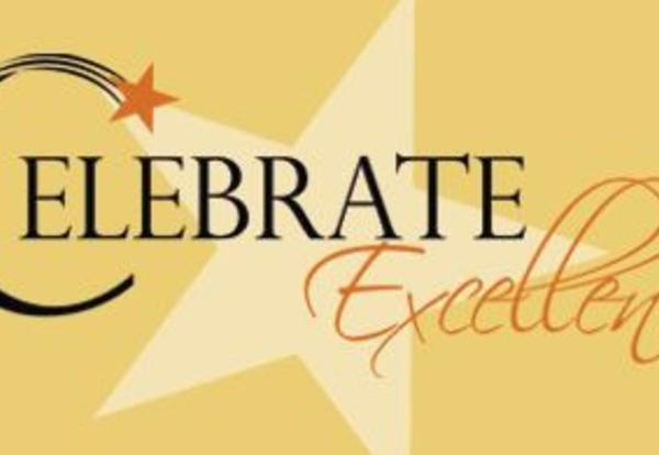 Nominate an Outstanding Teacher for the Celebrate Excellence Award