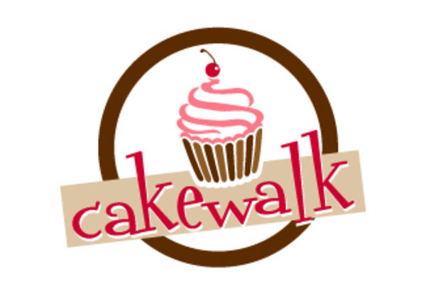 Image result for cake walk