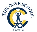 The Cove school 70 Years