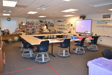 Cove Campus image04