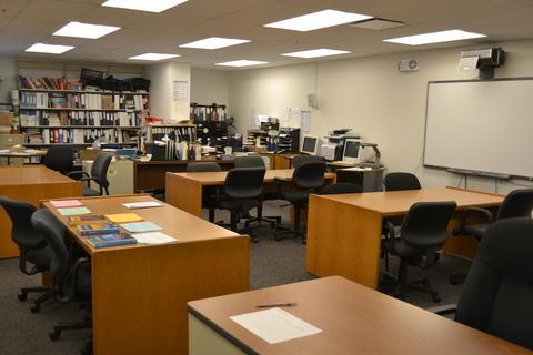 Cove Campus image13