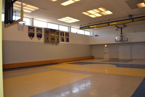 Cove Campus image05