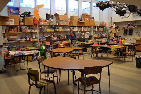 Cove Campus image07
