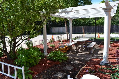 Cove Campus image03