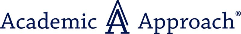 Academic Approach company logo