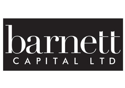 Barnett Capital LTD company logo