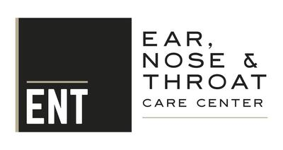 ENT Care Center logo
