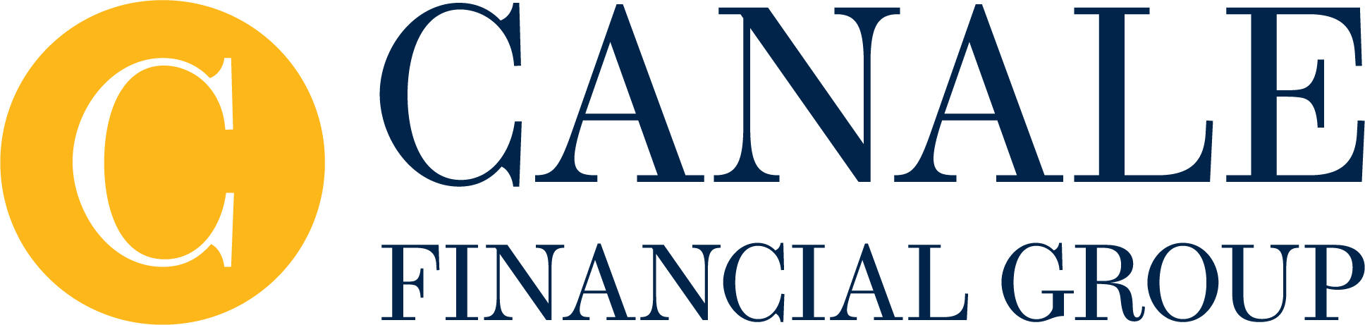 Canale Financial Group company logo