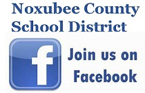 Noxubee County School District Facebook