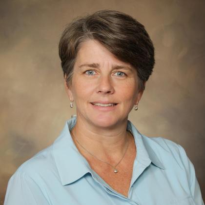 Ms. Jennifer Markey Golden, '86
