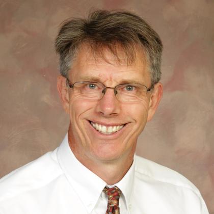 Mr. Thomas Copps