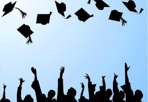 College Gateway Dual Enrollment Program