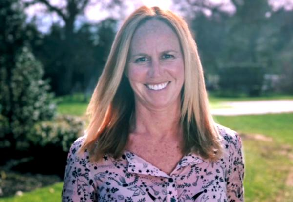 Bishop Stang High School Names Kara LeBlanc Caron Head Field Hockey Coach