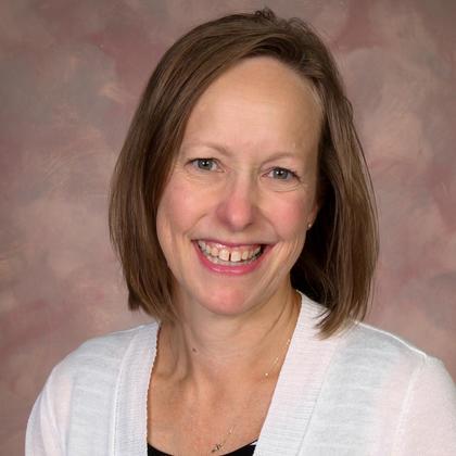 Mrs. Tara Woods