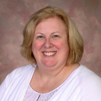 Mrs. Cara Healey, '93