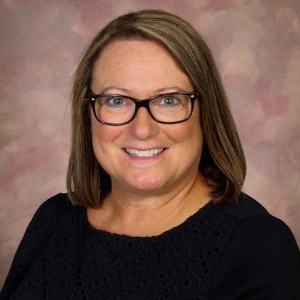 Mrs. Donna Habershaw