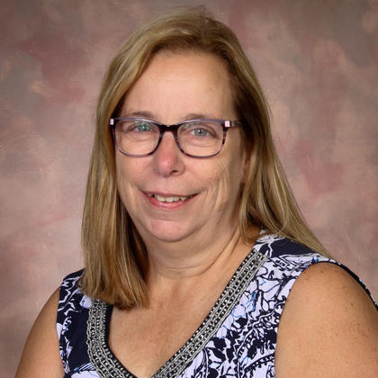 Mrs. Karen Quintin