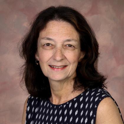 Mrs. Kathleen Ziccardi