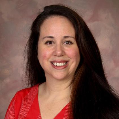 Mrs. Melissa Murphy-Leite
