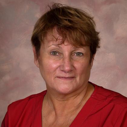 Mrs. Randie Fernandes, '78