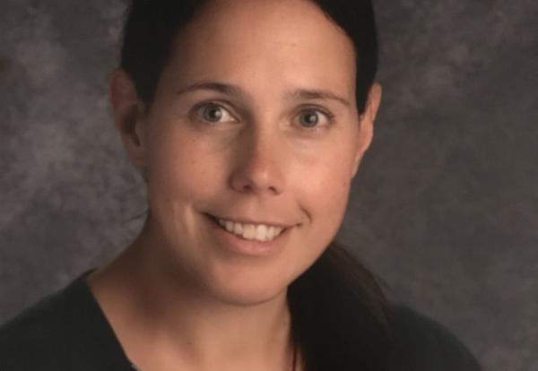 Julie Letourneau Named Head of the Girls Basketball Program