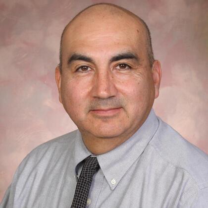 Mr. Julian Farietta