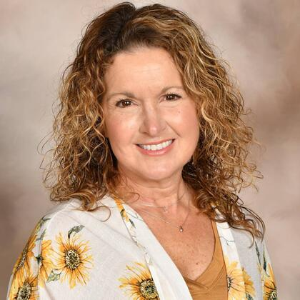 Kathleen Saindon