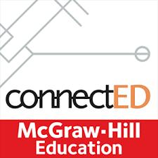 McGraw-Hill Education's connectED platform