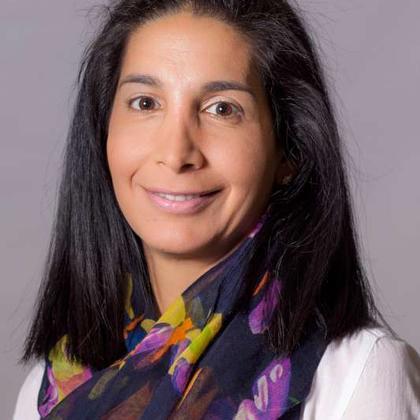 Rachel Callen