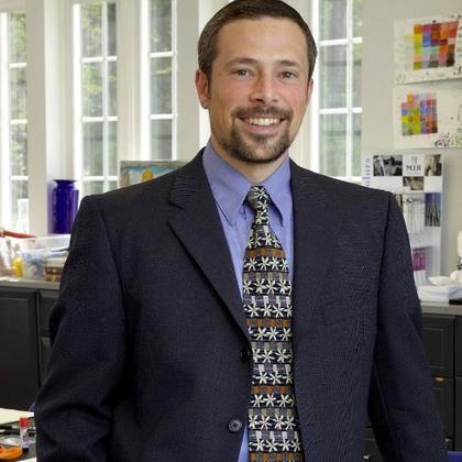 Rabbi Daniel Loew
