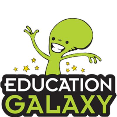 education galaxy.