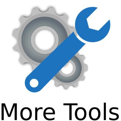 more tools image
