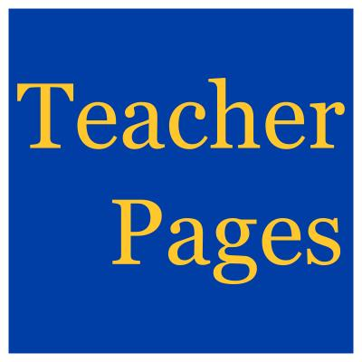 teacher pages image