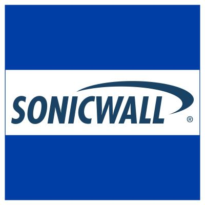 sonicwall image