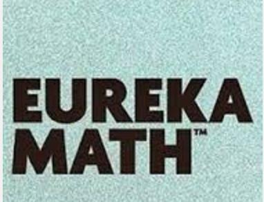 Math | Barbara Rudel