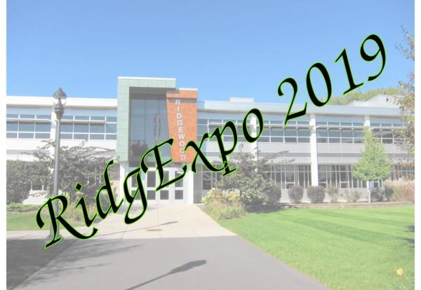 RidgExpo 2019